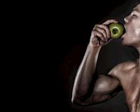 7 lời khuyên về dinh dưỡng anh em không nên nghe theo
