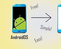 Hai cách chuyển danh bạ từ Android sang iPhone đơn giản khi thay điện thoại mới