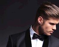 7 quy tắc quần áo quý ông nào cũng tin sái cổ hóa ra đều NGỚ NGẨN