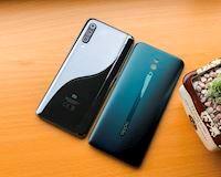 So sánh thiết kế Oppo Reno và Xiaomi Mi 9 - Hai flagship phân khúc dưới 13 triệu đồng