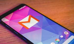 Cách đăng xuất Gmail từ xa dễ dàng nhằm tránh bị truy cập ngoài ý muốn