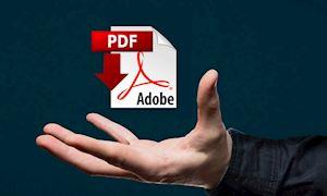 Top phần mềm đọc PDF ngon nhất cho máy tính, điện thoại