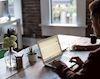 3 cách luyện não để luôn tập trung khi làm việc
