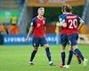 Kết quả bóng đá hôm nay 31/5: Tưng bừng U20 World Cup