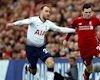 Lịch sử đối đầu Tottenham vs Liverpool: Gà trống khó đấu Phượng hoàng