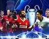Xem trực tiếp chung kết Champions League - C1 ở kênh nào?