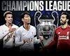 Xem trực tiếp Liverpool vs Tottenham ở kênh nào?