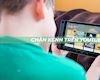 Cách chặn video xấu trên Youtube Kids cần thiết cho mọi người để bảo vệ con trẻ