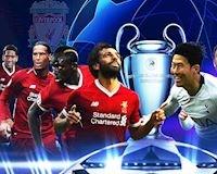 Thống kê trước trận Tottenham vs Liverpool: The Kop cửa trên