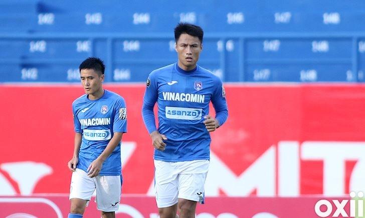 Bóng đá Việt Nam ngày 31/5: Hai tâm tư của cầu thủ Việt kiều