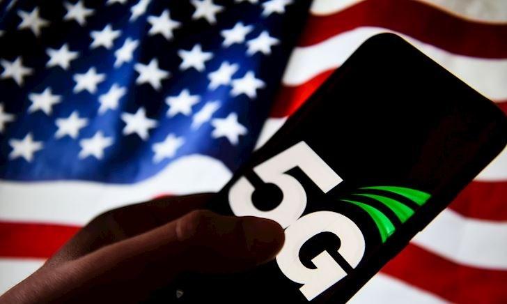 Tốc độ 5G ở thời điểm hiện tại nhanh đến cỡ nào?