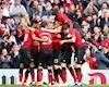 Nhận định Huddersfield - M.U: Mệnh lệnh phải thắng