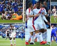 CLB định chiêu mộ Sala xấu số phải xuống hạng Premier League