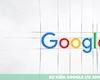 8 công nghệ nổi đình đám tại Google I/O 2019 mà anh em không thể bỏ qua tuần này