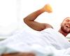 11 thói quen nên duy trì vào buổi sáng giúp anh em ngày càng trẻ