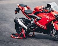 BMW Motorrad sẽ ra mắt mô tô phân khối nhỏ