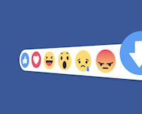 Vài thủ thuật Facebook 'bắn trúng đích' có thể bạn chưa biết