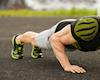 5 biến thể hít đất tăng cả cơ ngực và tay