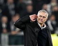 Mourinho vạch ra kế sách hoàn hảo để 'bán hành' Barca