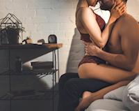 Những dấu hiệu chứng tỏ anh em đang có đời sống tình dục rất tệ