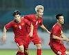 Kết quả bốc thăm King's Cup 2019: Mở màn Việt Nam đụng Thái Lan