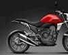 CB500R Neo Sport giá 100 triệu của Honda hay chỉ là xe nhái?