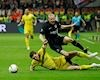 Nhận định Chelsea vs Frankfurt: Món quà cuối của Hazard