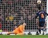Nhận định Valencia vs Arsenal: Một mất một còn