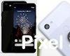 Google Pixel 3a/ Pixel 3a XL: 2 chiếc điện thoại giá rẻ có camera tốt nhất hiện nay