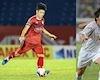 CLIP - Đỗ Văn Thuận: Tấn Tài mới của bóng đá Việt Nam