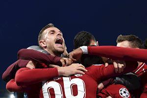 HIGHLIGHT: Các siêu dự bị tỏa sáng, Liverpool làm nên điều kỳ diệu ở Anfield