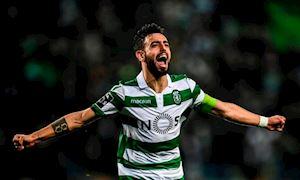 M.U ôm hận, Man City mua xong Bruno Fernandes với giá hời
