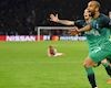 Moura 'hóa điên', Tottenham ngược dòng điên rồ trước Ajax