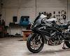 """Cá mập S1000RR độ sức mạnh, """"ăn đứt"""" BMW HP4 và super bike 1000cc"""
