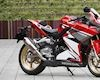 Sportbike Honda CBR250rr 2020 có gì khiến biker điên đảo?