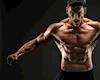 7 ngày tập luyện: Tập tăng cơ cho người gầy tại nhà