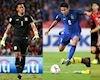 CLIP: TOP 3 cầu thủ đang du đấu trở về giúp Thái Lan 'hạ đẹp' Việt Nam