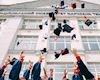 Gửi anh em muốn bỏ đại học: 4 năm không chỉ là bằng cấp