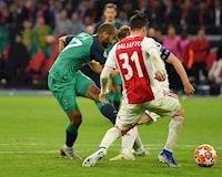 HIGHLIGHT: Tottenham ngược dòng ngoạn mục loại Ajax khỏi Champions League