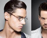 Nhập môn tóc đẹp: Hướng dẫn phân biệt và cách dùng Gel, Wax, Pomade cơ bản
