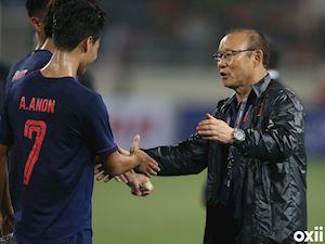 King's Cup 2019: Thái Lan thích, Việt Nam chiều