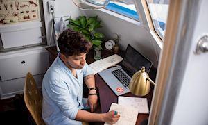 Làm sao để xác định nghề nghiệp phù hợp với mình?