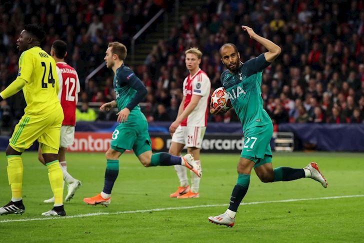 Ganh ca Tottenham Lucas Moura lam duoc dieu Messi cung bo tay anh 2