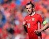 Chuyển nhượng ngày 10/6: MU mượn Bale; Real thanh lý 5 sao bự