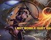 Số phận của Liên Quân và Mobile Legends sẽ như thế nào khi LMHT Mobile ra mắt?