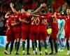 Kết quả bóng đá hôm qua ngày 9/6: Ronaldo và Bồ Đào Nha vô địch Nations League
