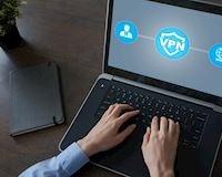Đăng ký Windscribe VPN miễn phí và vài dịch vụ tương tự tốt nhất 2019