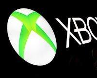 Microsoft Xbox thế hệ mới sẽ nhanh hơn gấp 4 lần, lên kệ vào năm sau