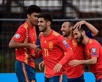 Lịch thi đấu bóng đá hôm nay 10/6: Nóng vòng loại EURO 2020
