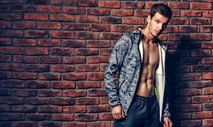 Nam giới muốn ăn mặc thật phong cách cần lưu ý điều gì?